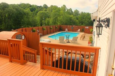 Pool Pic 1